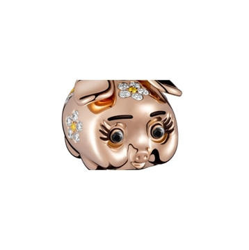 12% off Double Happiness or Piggy Bank collections