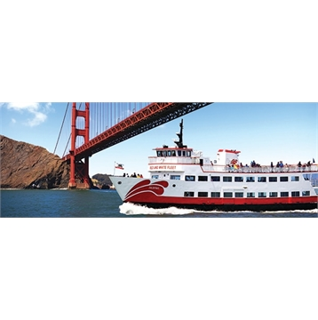 $4 Off Adult and Youth Cruise Tickets