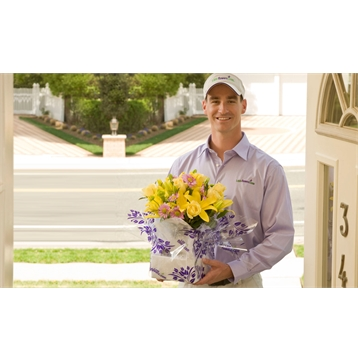 Save 20% at 1800Flowers
