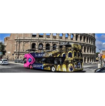 Save 10% on All Sightseeing Tours