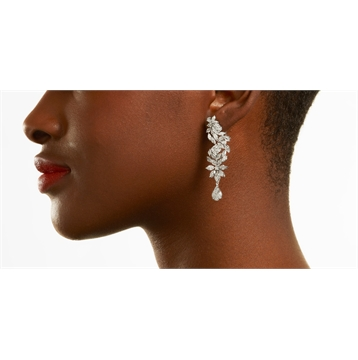 Save 10% on Select Regularly Priced Jewelry
